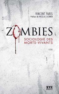 zombies_sociologie