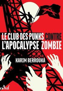 Le-club-des-punks
