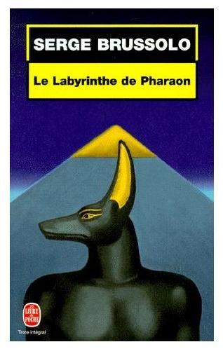 labyrinthepharaon.jpg